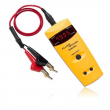 Fluke networks TS® 100 PRO Cable Fault Finder with PowerBT™ Bridge Tap