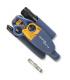 Fluke networks Pro-Tool™ Kits