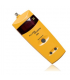 Fluke networks TS® 90 Cable Fault Finder