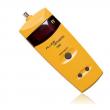 Fluke networks TS® 90 Cable Fault Finder