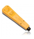 Fluke networks D814™ Series Impact Tools