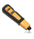 Fluke networks D914™ Series Impact Punchdown Tools