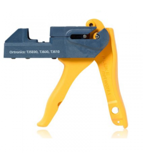 Fluke networks JackRapid™ Punchdown Tool
