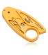 Fluke networks Wire and Cable Strippers
