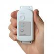 ONSET HOBO MX2302 External Temperature/RH Sensor Data Logger