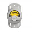 ONSET HOBO MX2203 TidbiT MX Temperature 400' Data Logger