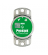 ONSET HOBO MX2202 Pendant® MX Temperature/Light Data Logger