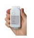 ONSET HOBO MX2303 Two External Temperature Sensors Data Logger