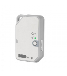 ONSET HOBO MX100 Temperature Data Logger