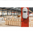 ONSET HOBO RX3000 Remote Monitoring Station Data Logger