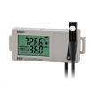 ONSET HOBO UX100-023A External Temp/RH Data Logger