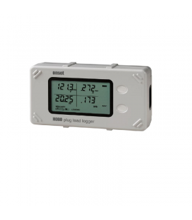ONSET HOBO UX120-018 Plug Load Data Logger