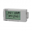 ONSET HOBO UX120-014M 4-Channel Thermocouple Data Logger