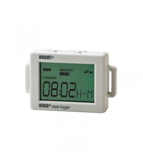 ONSET HOBO UX90-001M State Data Logger (optional w Extended Memory)
