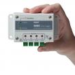 ONSET HOBO UX120-017M 4-Channel Pulse Data Logger (optional w memory extender)