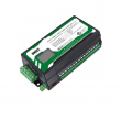 ONSET HOBO EG4115 Core - 15 Input Meter Data Logger