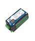ONSET HOBO EG4130 Pro - 30 Input Meter Data Logger