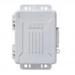 ONSET HOBO H21-USB Micro Station Data Logger