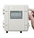 ONSET HOBO U30-NRC USB Weather Station Data Logger