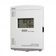 ONSET HOBO U14-002 External Temperature/RH LCD Data Logger