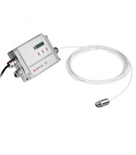 Optris Pyrometer CTfast LT