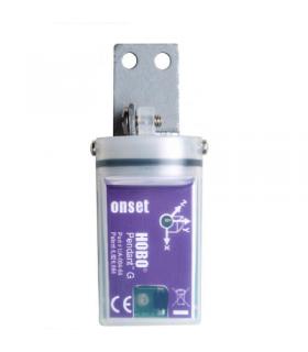 ONSET HOBO UA-004-64 Pendant® G Data Logger