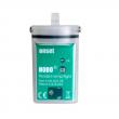 ONSET HOBO UA-002-08 Pendant® Temperature/Light 8K Data Logger