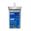 ONSET HOBO UA-001-08 8K Pendant® Temperature/Alarm (Waterproof) Data Logger
