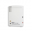 ONSET HOBO U12-012 Temperature/Relative Humidity/Light/External Data Logger