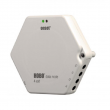 ONSET HOBO ZW-008 Four External Channel Data Node