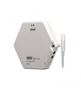 ONSET HOBO ZW-005 Four-Channel Data Node