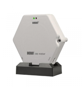 ONSET HOBO ZW-RCVR data receiver