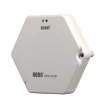 ONSET HOBO ZW-ROUTER data router