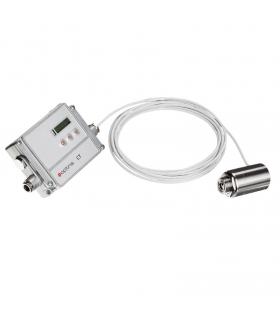 Optris Pyrometer CT P3
