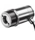 Optris Infrared thermometer CSlaser LT
