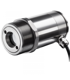 Optris Infrared thermometer CSlaser hs LT