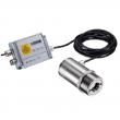 Optris Infrared thermometer CTlaser LT / LTF