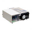 Geo Calibration Hygro Mini X Humidity Generator/Calibrator
