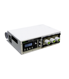 Geo Calibration 1000 SP Benchtop Humidity Generator