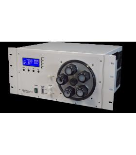 Geo Calibration 2000SH humidity calibrator
