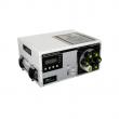Geo Calibration 2000SP Relative Humidity calibrator