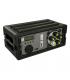 Geo Calibration 2000SHR portable humidity calibrato