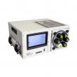 Geo Calibration 2015-TS humidity calibrator