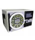 Geo Calibration 4000 Humidity Calibrator