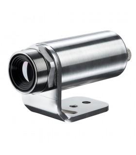 Optris IR camera Xi 400
