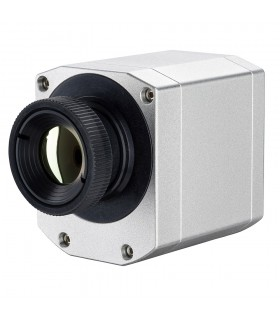 Optris Infrared camera PI 400i / PI 450i