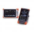 GW Instek GDS-300 / GDS-200 Series Digital Storage Oscilloscopes