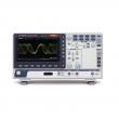 GW Instek MSO-2000E Series Mixed-signal Oscilloscopes
