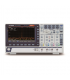 GW Instek MDO-2000E Series Mixed-domain Oscilloscopes