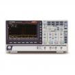 GW Instek MDO-2000E Series Mixed-domain Oscilloscopes